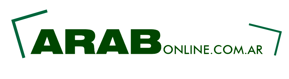 ARAB Online | Tienda de ropa